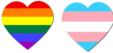 lgbt affirmative therapy online